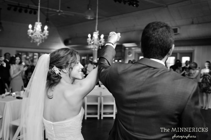wedding at Winfrey Point on White Rock Lake in Dallas (34)