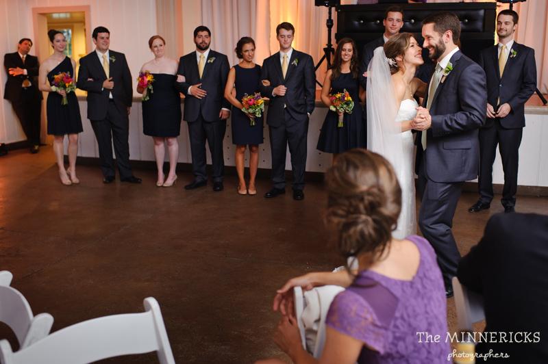 wedding at Winfrey Point on White Rock Lake in Dallas (35)