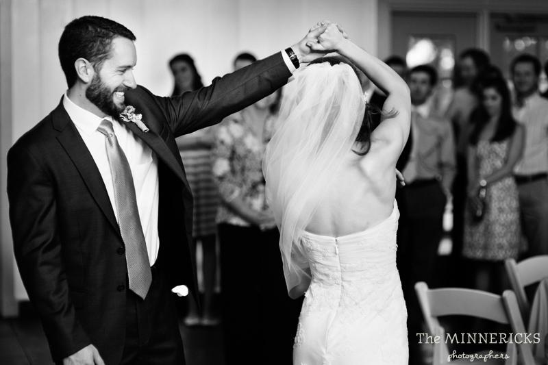 wedding at Winfrey Point on White Rock Lake in Dallas (36)