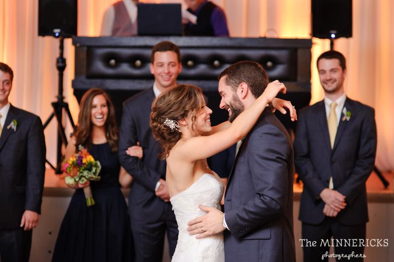 wedding at Winfrey Point on White Rock Lake in Dallas (37)