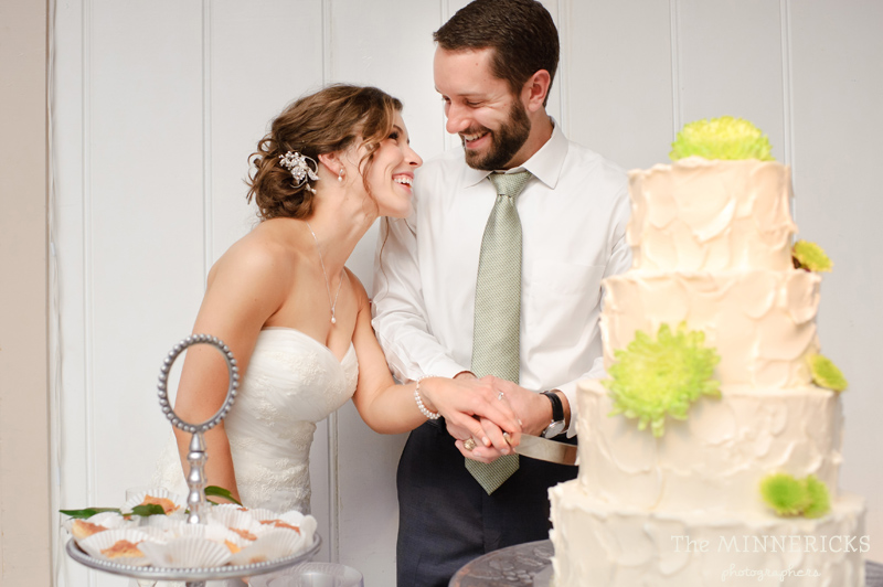 wedding at Winfrey Point on White Rock Lake in Dallas (38)