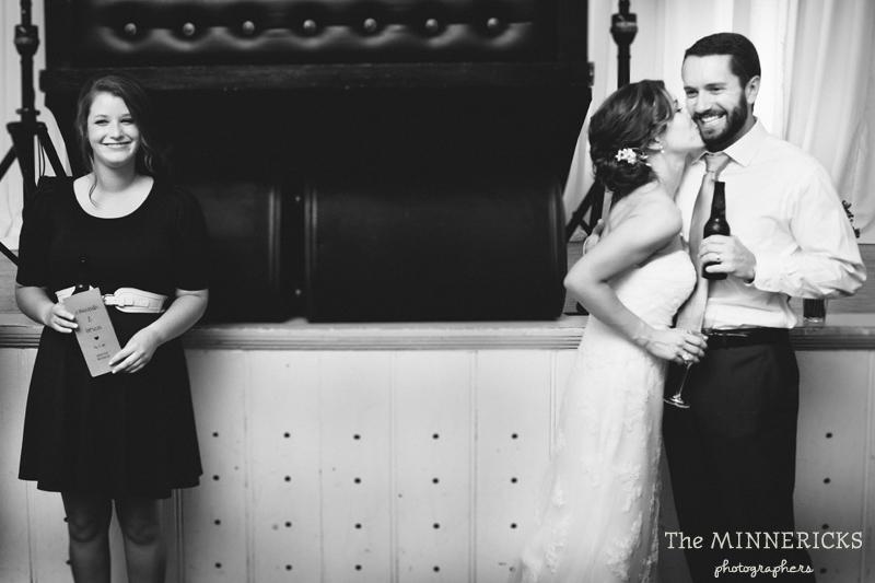 wedding at Winfrey Point on White Rock Lake in Dallas (39)