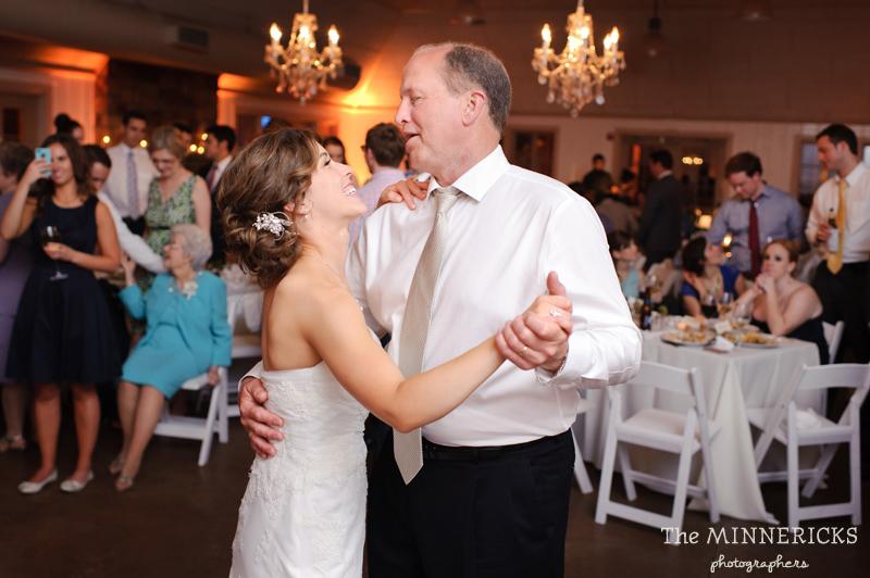wedding at Winfrey Point on White Rock Lake in Dallas (41)