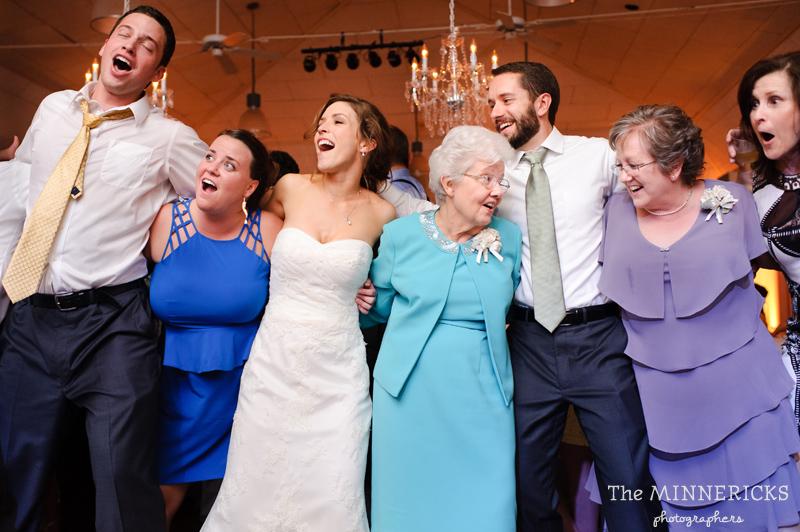 wedding at Winfrey Point on White Rock Lake in Dallas (43)