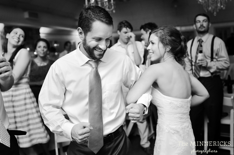 wedding at Winfrey Point on White Rock Lake in Dallas (44)