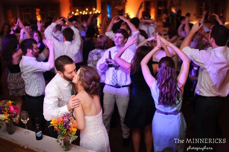 wedding at Winfrey Point on White Rock Lake in Dallas (46)