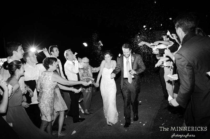 wedding at Winfrey Point on White Rock Lake in Dallas (50)