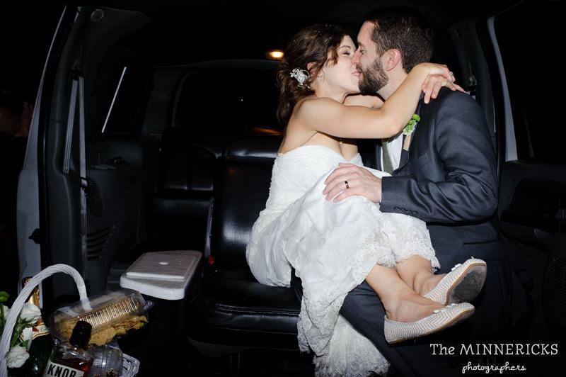 wedding at Winfrey Point on White Rock Lake in Dallas (51)